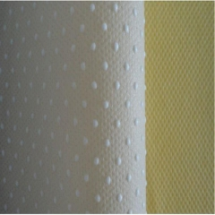 anti slip fabric for carpet