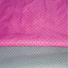 Anti Slip Nonwoven fabric